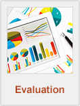 Link to Evaluation Page