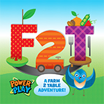 Farm2Table-Activity-Book