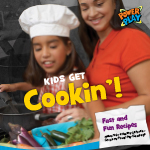 Kids-Get-Cookin-Cookbook-EN