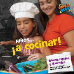 Kids-Get-Cookin-Cookbook-SP
