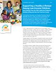 ChildrensFactSheet2011-1