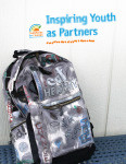 Inspiring Youth as Partners
