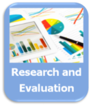 Research_button