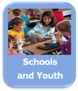 SchoolsYouth_button