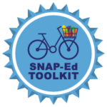 SNAP-Ed Toolkit